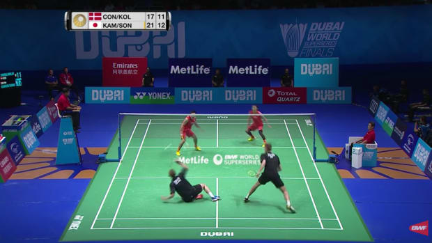 outrageous-badminton-rally-video.png