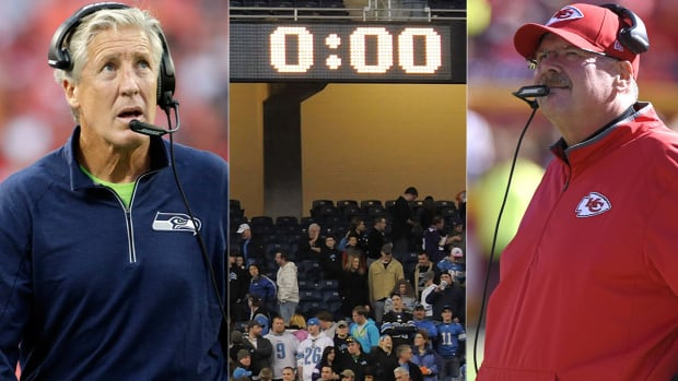 nfl-clock-management-homer-smith-andy-reid.jpg
