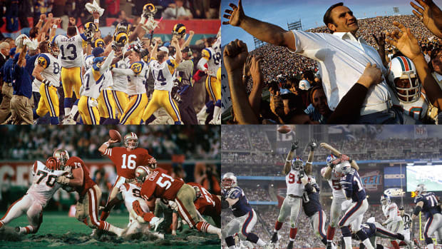 si-vault-super-bowl-winners-game-stories.jpg