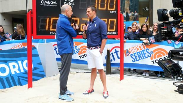 olympics-ralph-lauren-outfits.jpg