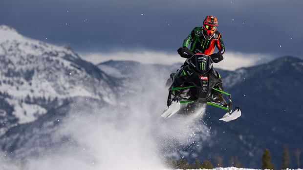 tucker-hibbert-snocross-snowmobile-racing-x-games-aspen-960_0.jpg