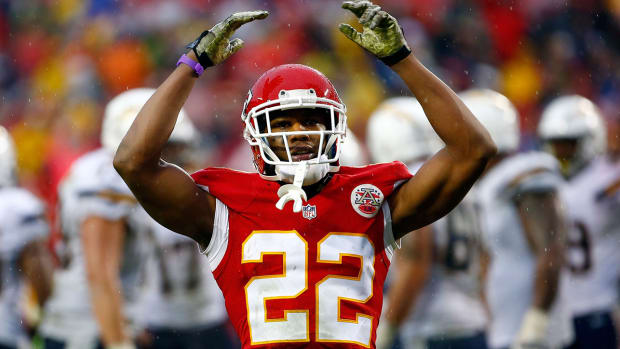 marcus-peters-chiefs-scouting-report.jpg