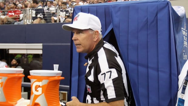 nfl-referees-instant-replay-rule-change.jpg