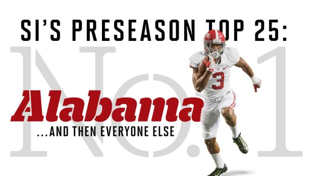 college-football-preseason-top-25-rankings-poll-sports-illustrated.jpg