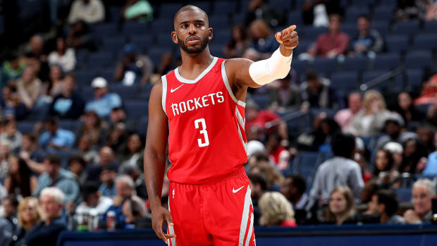 chris-paul-rockets-qa-lead.jpg