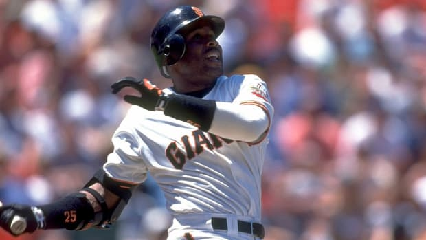 barry-bonds-clarke2.jpg