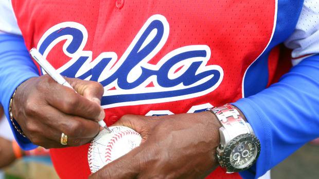 cuba-sabr-baseball-header.jpg