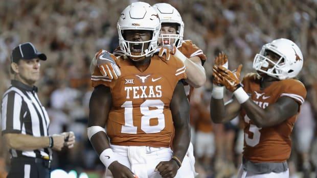 week-2-coaches-poll-texas-notre-dame.jpg