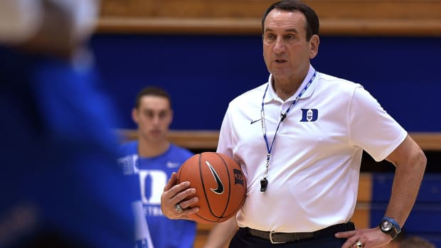 college-basketball-week-1-coaches-poll-duke.jpg
