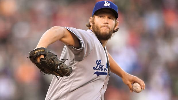 clayton-kershaw-dodgers.jpg