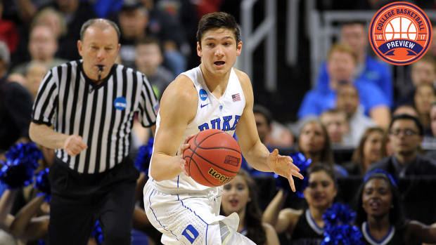 grayson-allen-duke-basketball-si-projections.jpg