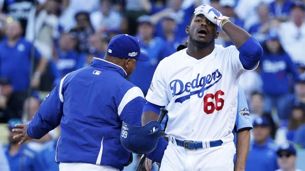 yasiel-puig-jeff-gross-getty2.jpg