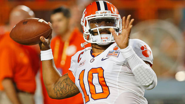 tajh-boyd-clemson-college-football-nfl-gap-spread-offense.jpg