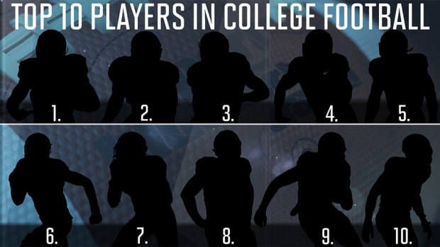 top-10-players-college-footbal-blank-960.jpg