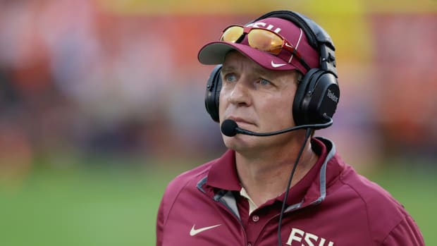 florida-state-jimbo-fisher-almost-quit.jpg