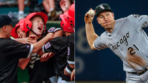 little-league-todd-frazier-header.jpg
