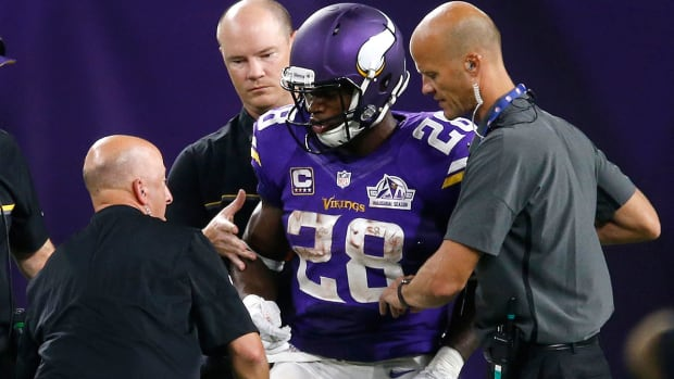 fantasy-football-week-2-nfl-injuries-adrian-peterson.jpg