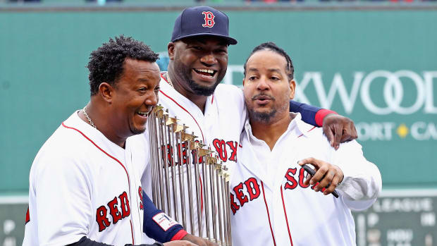 david-ortiz-retirement-ceremony-video-red-sox.jpg