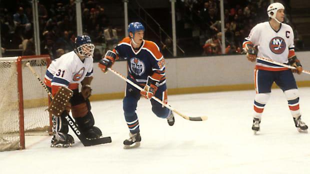 Wayne-Gretzky-Bennett.jpg