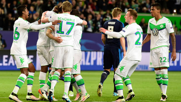 wolfsburg-real-madrid-champions-league-highlights-video.jpg