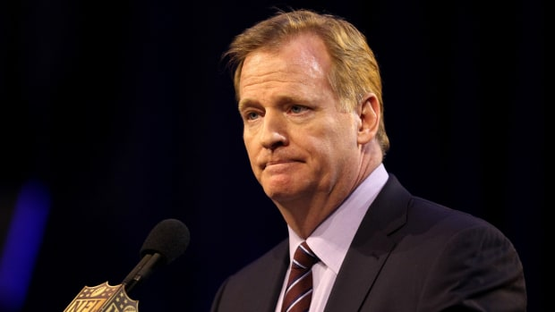 roger-goodell-nfl-player-safety.jpg