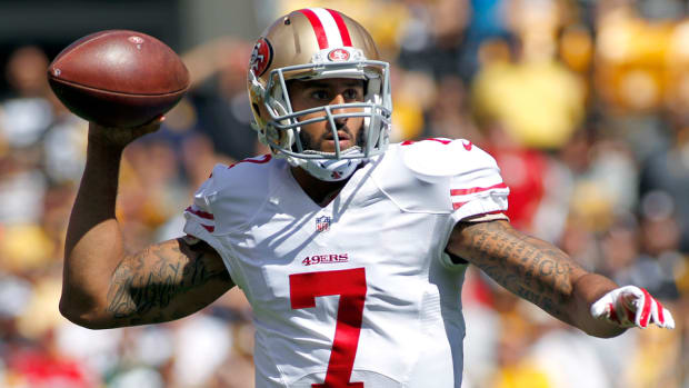 colin-kaepernick-broncos-interested.jpg