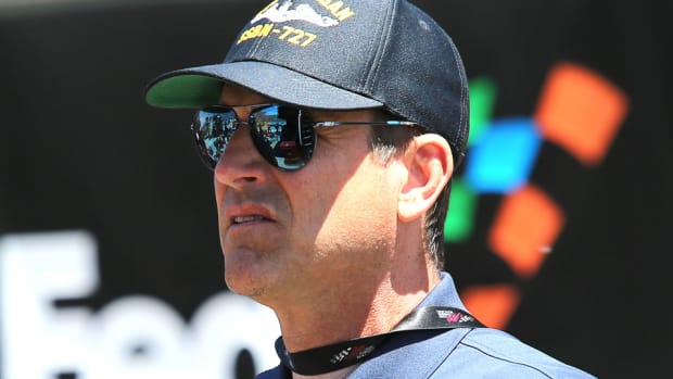 jim-harbaugh-michigan-nfl.jpg