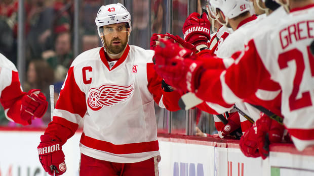 henrik-zetterberg-red-wings-career-retirement-age.jpg