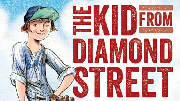 kid-from-diamond-street-homepage.jpg