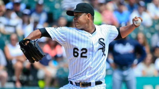 chicago-white-sox-jose-quintana-all-star.jpg