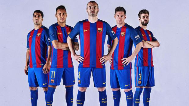 barcelona-uniform.jpg