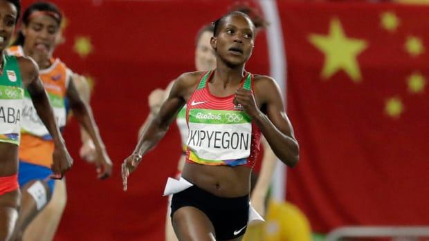 faith-kipyegon-kenya-1500m-rio-olympics-gold.jpg