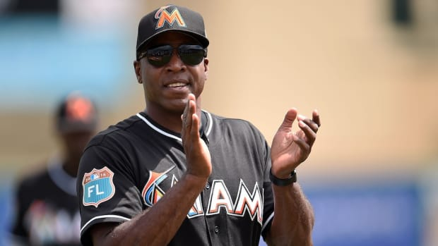 barry-bonds-marlins-home-run-derby.jpg