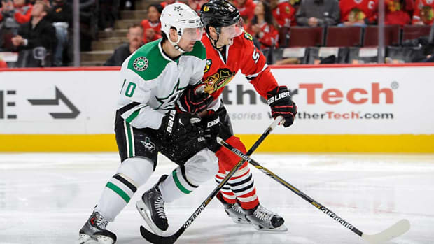 Patrick-Sharp-Bill-Smith.jpg