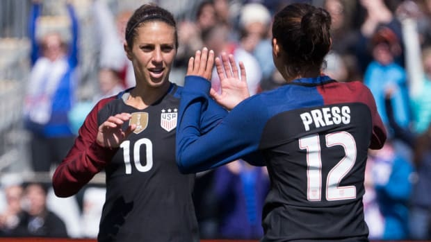 carli-lloyd-christen-press-olympics.jpg