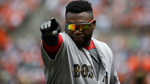 david-ortiz-red-sox-the-30-power-rankings.jpg
