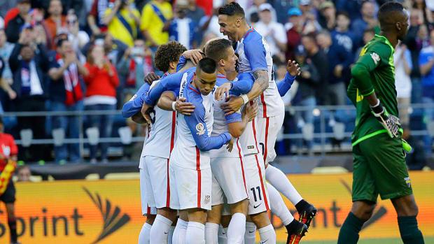 usa-ecuador-copa-america-quarterfinals.jpg