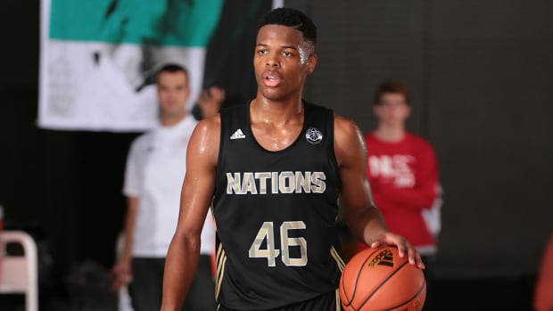 dennis-smith-jr-adidas-nations-2016.jpg