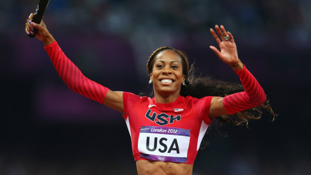 sanya-richards-ross-retirement-2016-olympics-rio.jpg