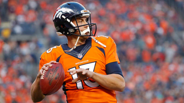 who-is-broncos-trevor-siemian.jpg