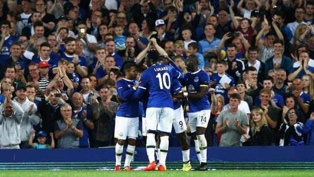 everton-league-cup-second-round.jpg