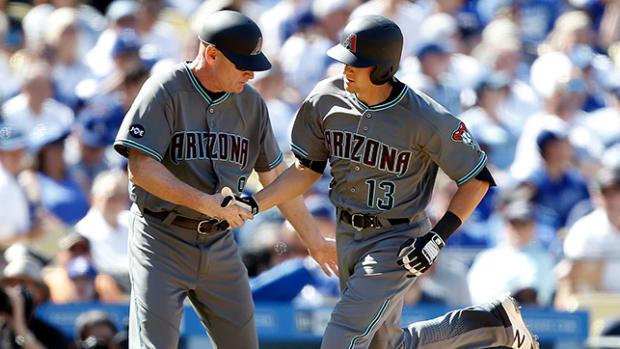 future-baseball-uniforms-diamondbacks-header.jpg