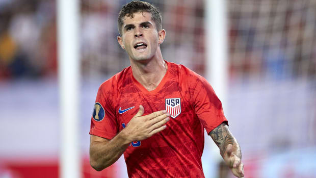 christian-pulisic-usa-mexico-gold-cup-final-preview.jpg