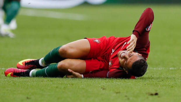 ronaldo-knee-injury-return-date.jpg