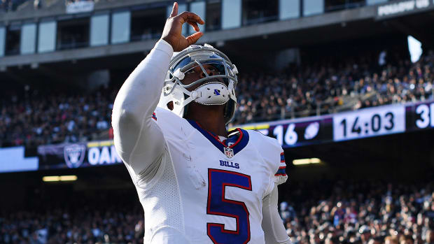 fantasy-playoffs-breakout-players-jameis-winston-tyrod-taylor.jpg