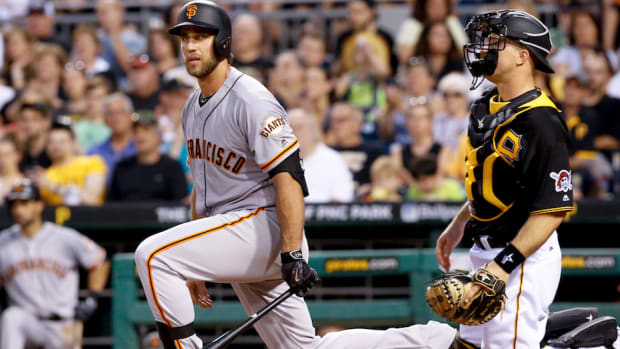 san-francisco-giants-madison-bumgarner-home-run-derby.jpg