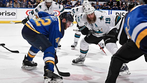 Blues-Sharks-Scott-Rovak.jpg