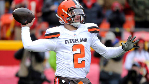 cleveland-browns-johnny-manziel-released.jpg