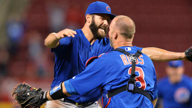 jake-arrieta-special-in-second-no-hitter.jpg