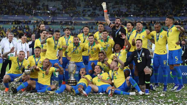 brazil-wins-copa-america-title-peru-maracana.jpg